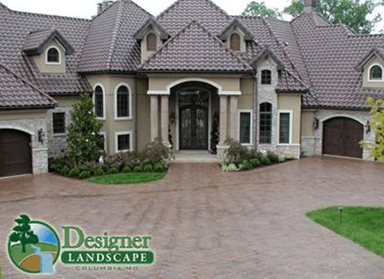 landscaping companies